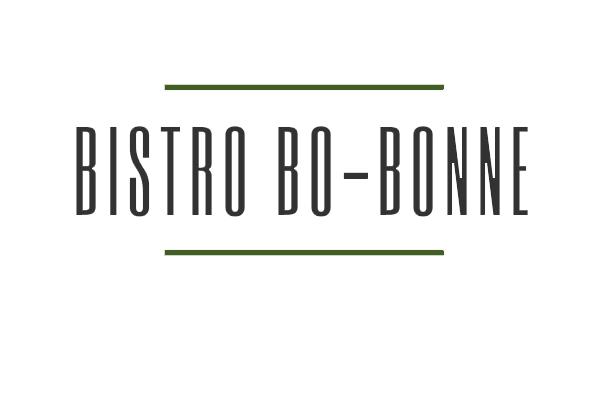 Bobonne-logo